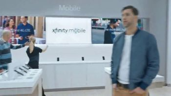 XFINITY Mobile TV Spot, 'More Than a Store'