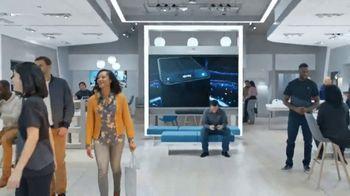 XFINITY TV Spot, 'More Than a Store' - Thumbnail 6