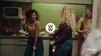 WW TV Spot, 'Oprah Introduces 2019 Freestyle Optimized' - Thumbnail 1