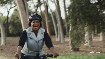 WW TV Spot, 'Oprah Introduces 2019 Freestyle Optimized' - Thumbnail 8