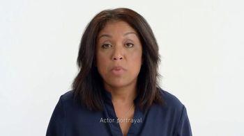 PillPack TV Spot, 'Kathy's Story' - Thumbnail 2
