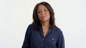 PillPack TV Spot, 'Kathy's Story' - Thumbnail 9
