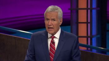 Jeopardy.com TV Spot, 'J!6: More Clues' - 3 commercial airings
