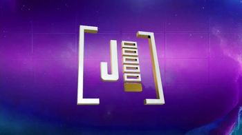 Jeopardy.com TV Spot, 'J!6: More Clues' - Thumbnail 3