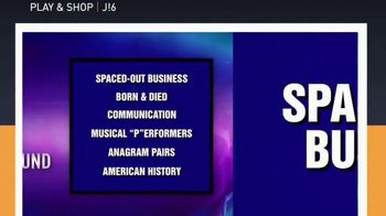 Jeopardy.com TV Spot, 'J!6: More Clues' - Thumbnail 5