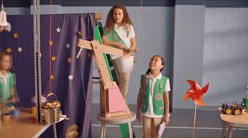 Dunkin' Donuts TV Spot, 'Cup of Can Do' - Thumbnail 5