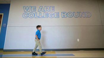 IDEA Public Schools TV Spot, 'A Good Education'