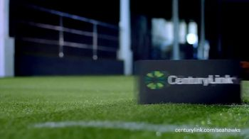 CenturyLink Boostbox TV Spot, 'Bench Press' Featuring Tyler Lockett - Thumbnail 6