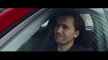 2019 Volvo S60 TV Spot, 'Follow No One' [T1] - Thumbnail 3