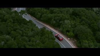 2019 Volvo S60 TV Spot, 'Follow No One' [T1] - Thumbnail 8