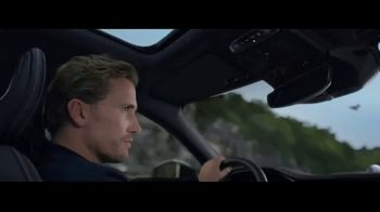 2019 Volvo S60 TV Spot, 'Follow No One' [T1] - Thumbnail 9