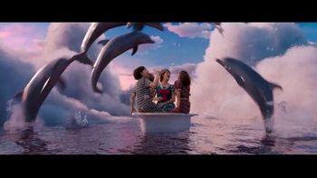 Mary Poppins Returns - Alternate Trailer 127