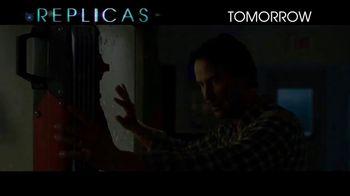 Replicas - Alternate Trailer 15