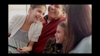 Social Security Administration TV Spot, 'Estimate Benefits Online'