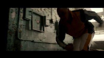 Glass - Alternate Trailer 26
