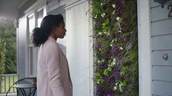 Clorox Scentiva TV Spot, 'Coming Home'