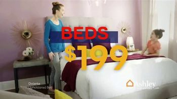 Lowest Prices of the Season: Barstools, Beds and Sofas thumbnail