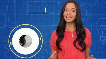 Adventure Academy TV Spot, 'Epic Learning Adventure' - Thumbnail 5