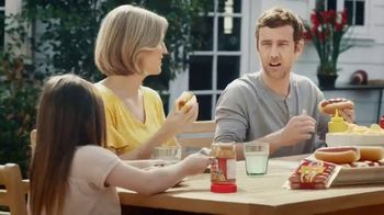 Oscar Mayer TV Spot, 'Peanut Butter Dog' - Thumbnail 2