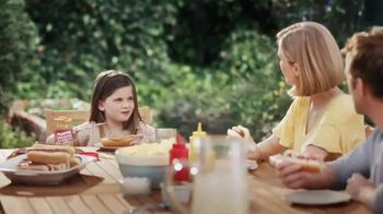 Oscar Mayer TV Spot, 'Peanut Butter Dog' - Thumbnail 5