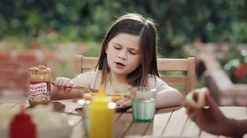 Oscar Mayer TV Spot, 'Peanut Butter Dog' - Thumbnail 6