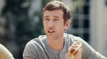 Oscar Mayer TV Spot, 'Peanut Butter Dog' - Thumbnail 7