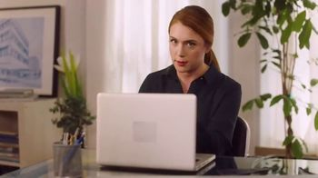 Azo Complete Feminine Balance Daily Probiotic TV Spot, 'Annoying Yeast Issues'