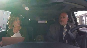 XFINITY X1 TV Spot, 'Oxygen: Show Me Snapped' - Thumbnail 3