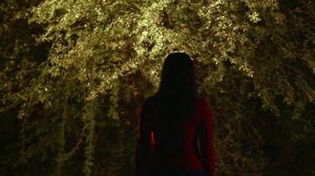 XFINITY X1 TV Spot, 'Oxygen: Show Me Snapped' - Thumbnail 6