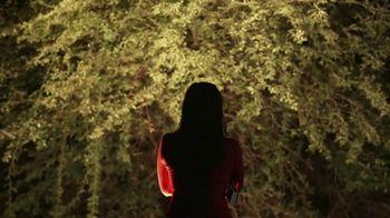 XFINITY X1 TV Spot, 'Oxygen: Show Me Snapped' - Thumbnail 7