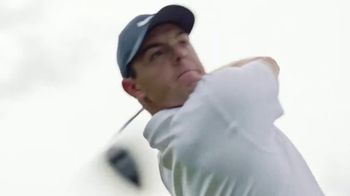 TaylorMade TV Spot, 'Happy' Featuring Rory McIlroy - Thumbnail 2