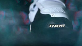 Thor MX Radial Boot TV Spot, 'Redefining Expectations' - Thumbnail 2