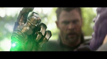 Avengers: Endgame - Alternate Trailer 72