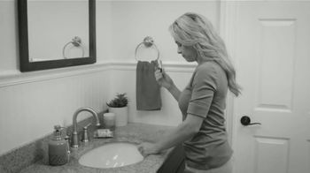 Flexible Mirror TV Spot, 'Se acerca a ti' [Spanish]