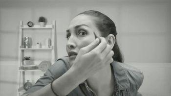 Flexible Mirror TV Spot, 'Se acerca a ti' [Spanish] - Thumbnail 2