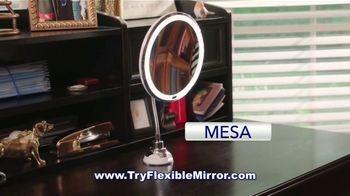 Flexible Mirror TV Spot, 'Se acerca a ti' [Spanish] - Thumbnail 4