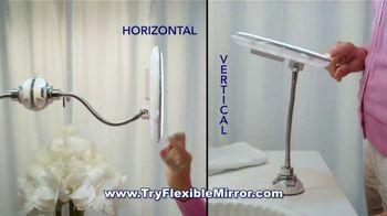 Flexible Mirror TV Spot, 'Se acerca a ti' [Spanish] - Thumbnail 5