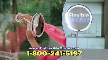 Flexible Mirror TV Spot, 'Se acerca a ti' [Spanish] - Thumbnail 7