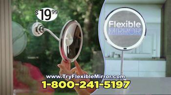 Flexible Mirror TV Spot, 'Se acerca a ti' [Spanish] - Thumbnail 8