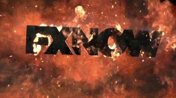 FXNOW TV Spot, 'The Biggest Movies'