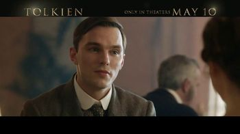 Tolkien - Alternate Trailer 6