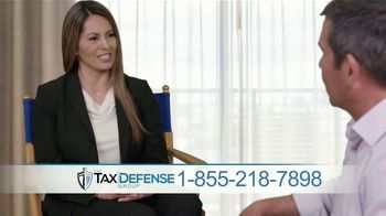 The Tax Defense Group TV Spot, 'Señor Ramos' [Spanish] - Thumbnail 4