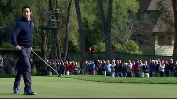 GolfPass TV Spot, 'My Roots' Featuring Rory McIlroy - Thumbnail 3
