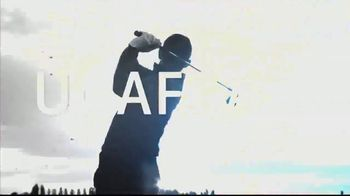 GolfPass TV Spot, 'My Roots' Featuring Rory McIlroy - Thumbnail 5