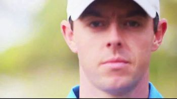GolfPass TV Spot, 'My Roots' Featuring Rory McIlroy - Thumbnail 6