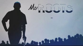 GolfPass TV Spot, 'My Roots' Featuring Rory McIlroy - Thumbnail 7