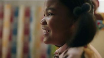 Make-A-Wish Foundation TV Spot, 'Where There's a Wish, There's a Way'