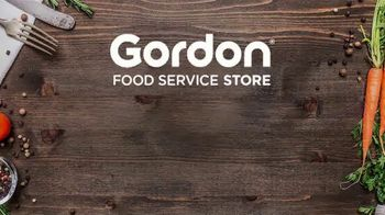 Gordon Food Service Store TV Spot, 'Tyson Drumsticks, Hot Dogs and Faygo Two Liters' - Thumbnail 8