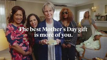 Portal from Facebook TV Spot, 'Mother's Day Support Group' Featuring Neil Patrick Harris - Thumbnail 10