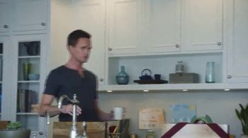 Portal from Facebook TV Spot, 'Mother's Day Support Group' Featuring Neil Patrick Harris - Thumbnail 8